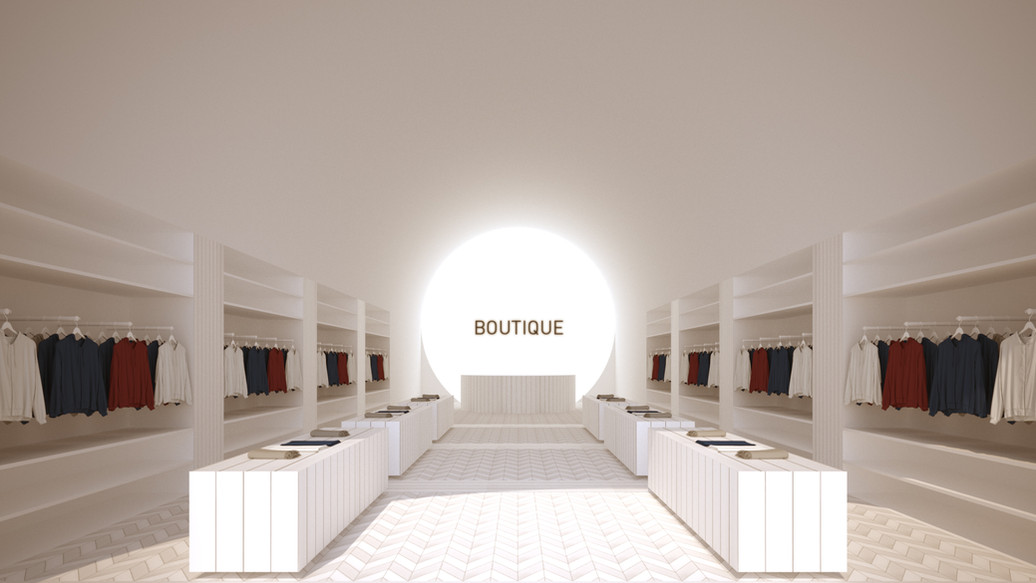 190507_render_Boutique1.jpg