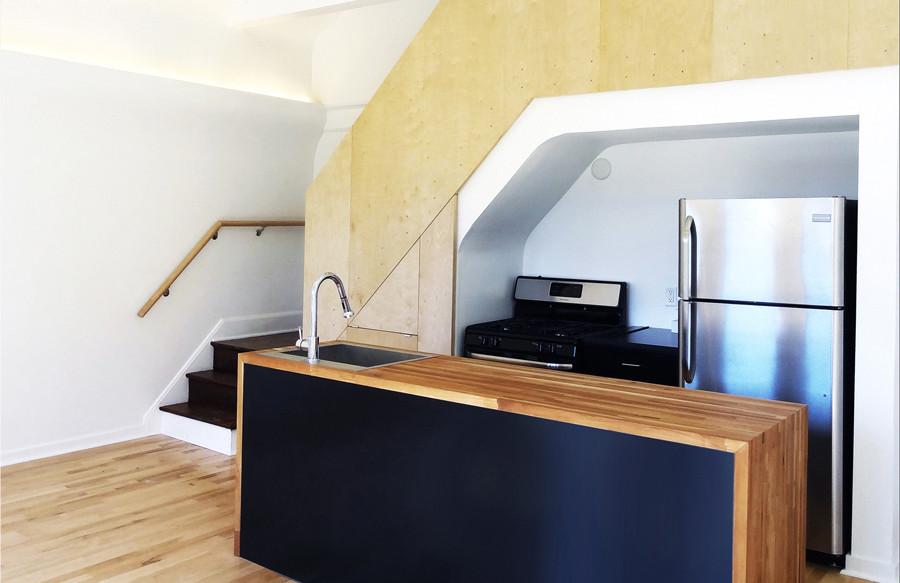 200303 Allen Apartments_102.jpeg
