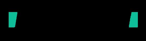 5e1353cdfa9204f6e864d224_huffpost-logo.p