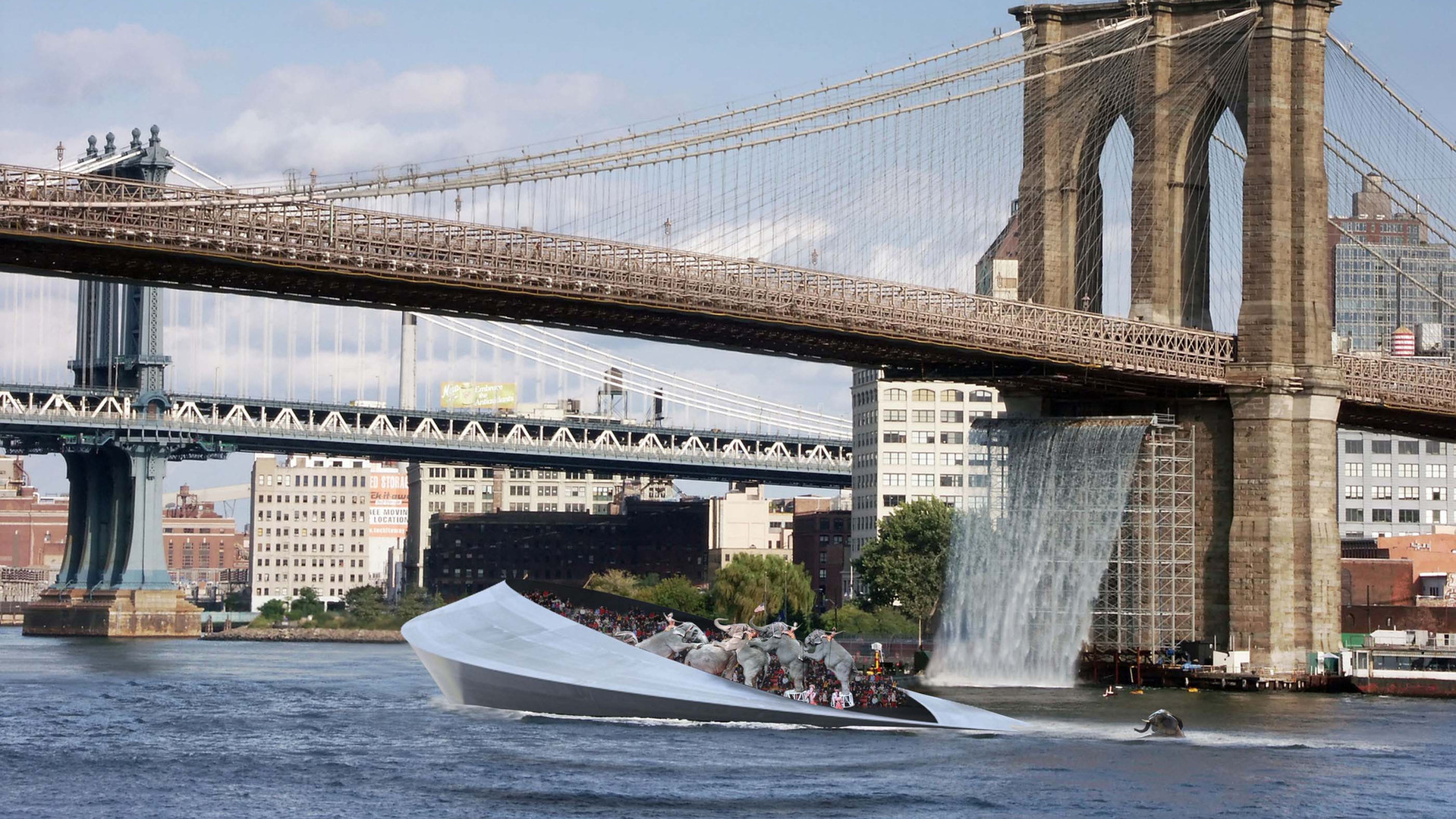 Mobius Boat_102.jpg