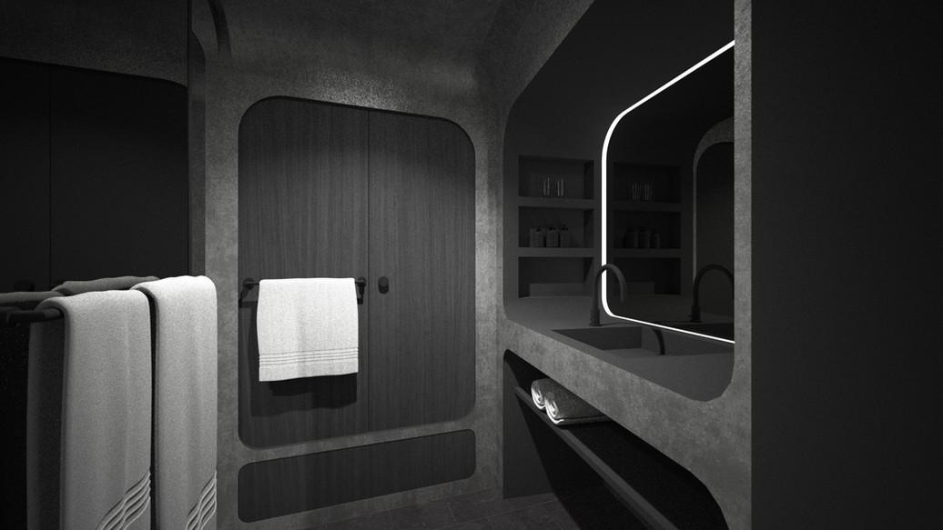SPRING ST HOTEL RENDERS9.jpg