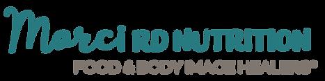 Marci_RD_Nutrition_Horizontal_Logo_Tagli