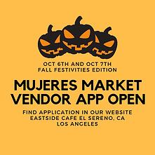 MM Oct Vendor Call.png
