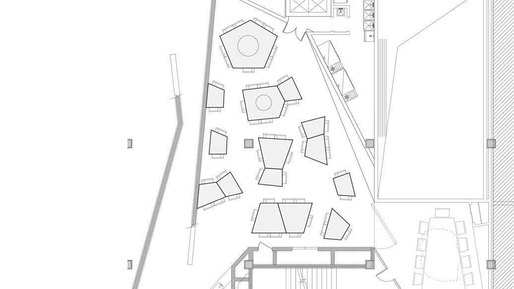 130615 restaurant redesign FINAL5.jpg