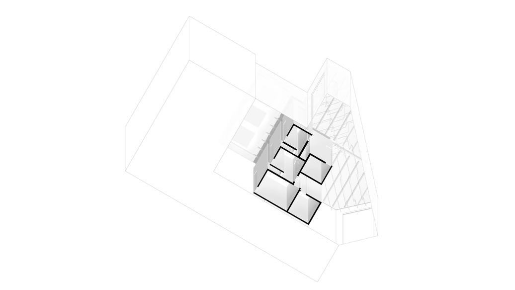 191121_ARBEIT final diagram-01.jpg