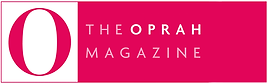 OPRAH+MAGAZINE+MASTHEAD.png