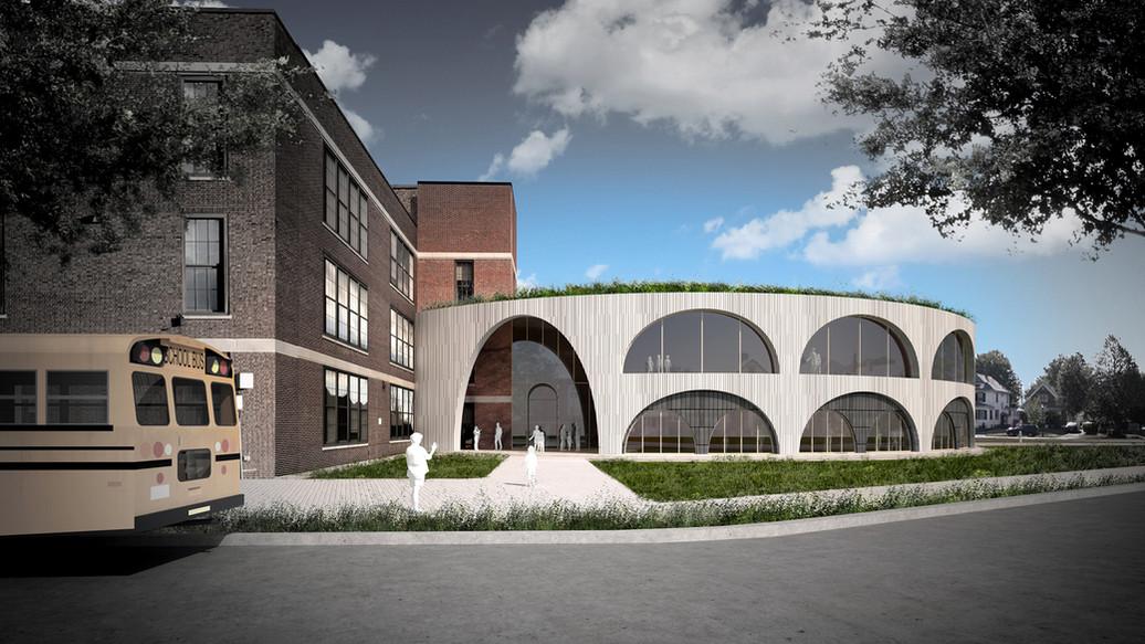 Buffalo School 66_4.jpg