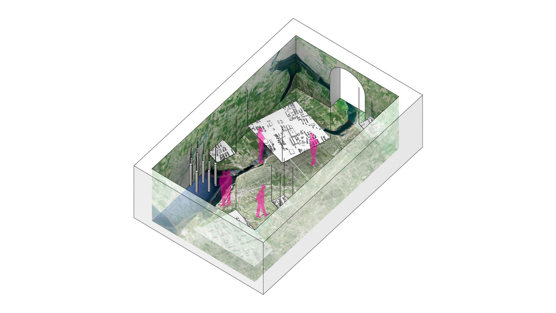 Buffalo Architecture Center_201.jpg