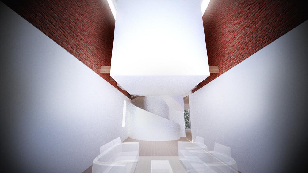 191104_interior render 4.jpg