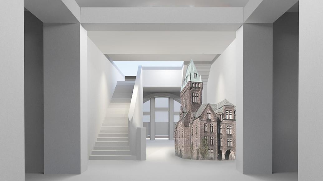 Buffalo Architecture Center_106.jpg