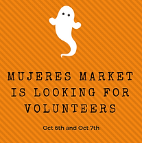 MM Oct Vendor Call (1).png