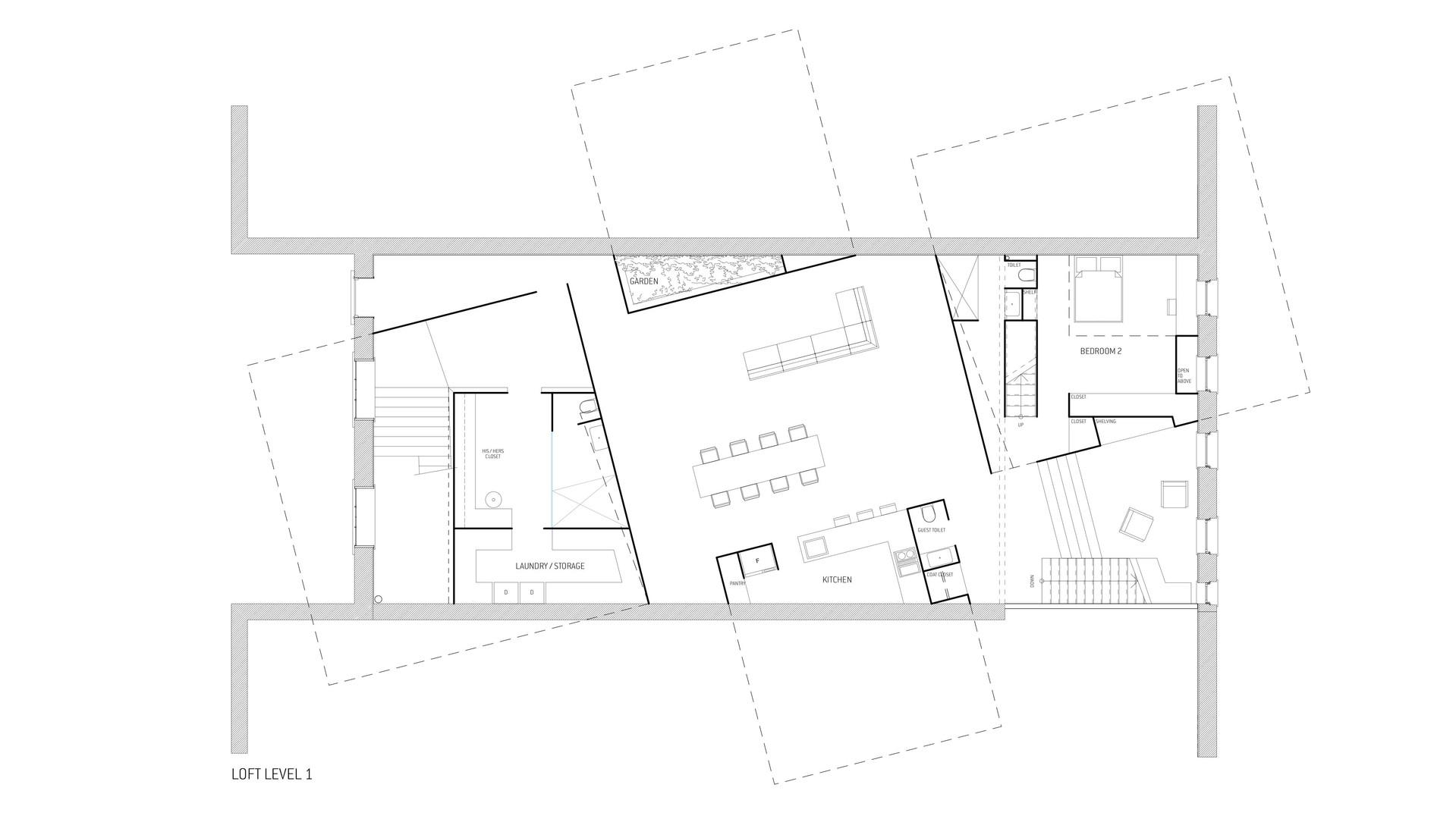 cube loft plan 1 .jpg