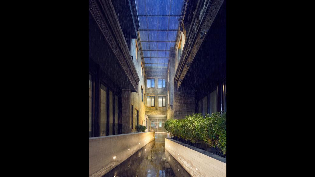 The Emperor Hotel_102 copy 2.jpg