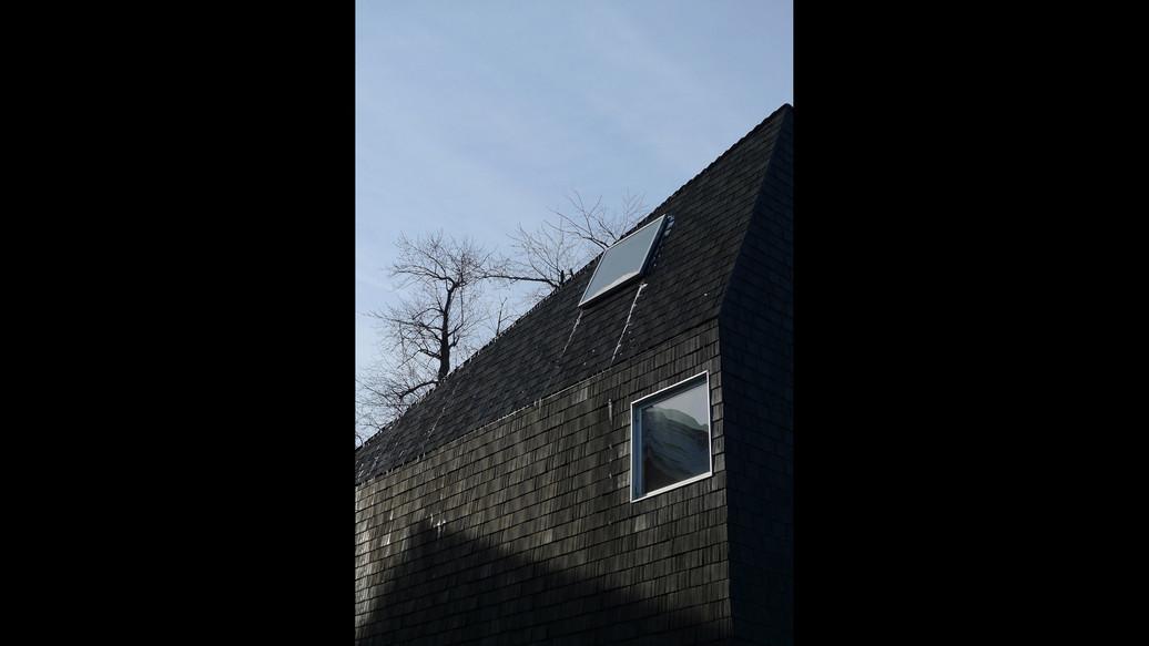 Birdhouse_105.jpg
