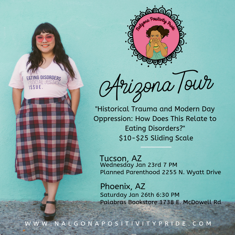The Trauma Of Parenthood >> Tucson Az Historical Trauma And Modern Day Oppression How