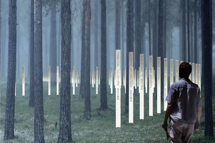 200303 911 Memorial_101.jpeg