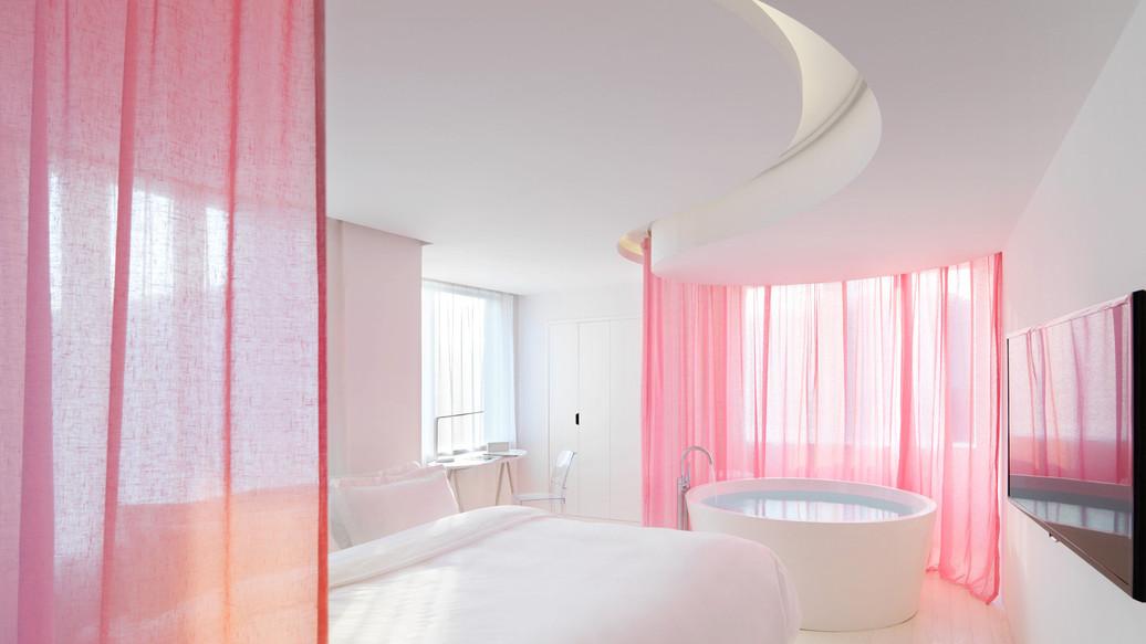 The Emperor Hotel_110.jpg