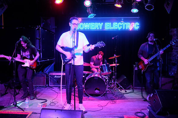 Ratstar at The Bowery Electric.jpg