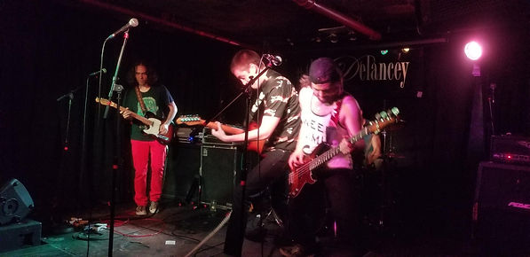 Ratstar at The Delancey.jpg