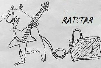 Ratstar Rat.jpg
