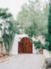 Ibiza-41.jpg