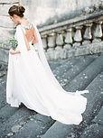 Vow Magazine, Hochzeitsguide Blog