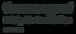 logo_graf.png