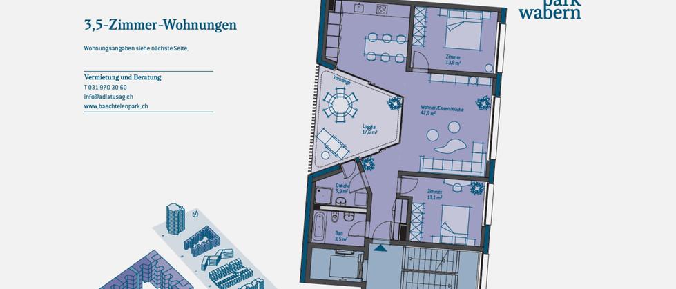 Grundrissplan_3½-ZW_Typ A.jpg