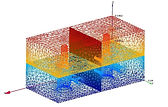 Berechnungsingenieur CATIA Partner Autodesk Invertor Simulation CFD AutoCAD, Konstruktion Pforzheim, Ingenieurbüro Pforzheim, Konstruktion Enzkreis, Ingenieurbüro Enzkreis