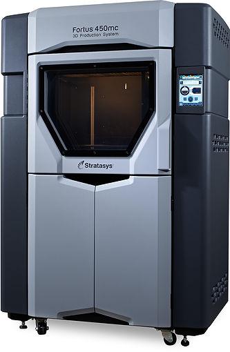 Fachwerk Druck, 3D Drucke zusammen gesetzt, Rapid Portotyping in Pforzheim, 3D Druck Stuttgart, Modellbau Karlsuhe, Funktionsmodelle