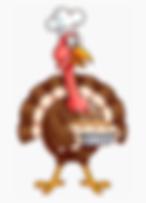 turkey 3.png