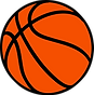 best-basketball-clipart.png