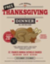 2019.2 Thanksgiving Flyer.jpg