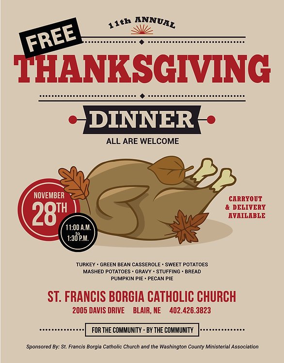 2019.2 Thanksgiving Flyer.jpg