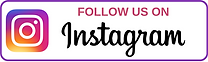 follow_us_on_instagram_png_521152.png