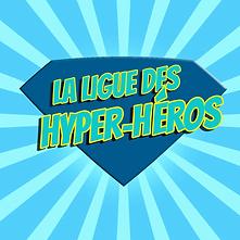Maquette hyper hero.png
