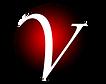VOA 1600X1600px TRANS.png