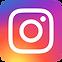 winbox instagram.png