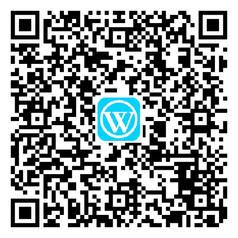 winbox register