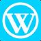 WINBOX.webp