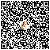 315d0885613870fb4ee853737ca2b53.jpg