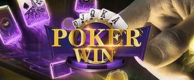 poker win.jpg