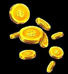 token_edited.png