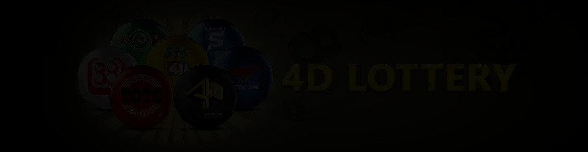4d-lottery-malaysia_edited_edited_edited