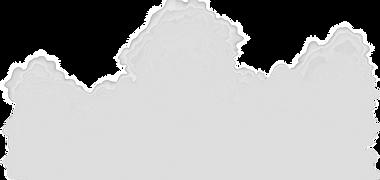NicePng_transparent-fog-png_8047958-1_ed