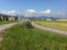 e-IMG_1029e.JPG