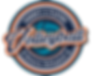P&P Logo Oct 2018.png