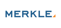 Merkle_Logo_NO_TAG.png