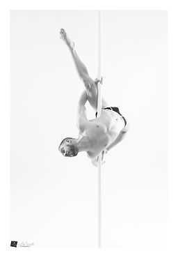 poledance reims, pole dance reims, STUDIO LDandPOLE