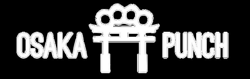 OSAKA PUNCH WHITE logo.png